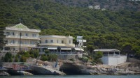 Aegina Island HOTEL |  | GALLERY PROFILE Welcome to our hotel