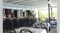 Aegina Island HOTEL |  | GALLERY FACILITIES Bar & Dining